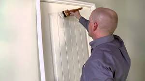 Jeld Wen Interior Doors Home Depot by Jeld Wen How To Install Interior Prehung Doors Hd Youtube