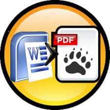 apk to pdf converter word to pdf converter pro apk for blackberry android