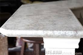 Corian Bench Top Corian Stone For Kitchen Counter Top Slab Size 3000mm 1400mm For