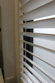 16 best shutters images on pinterest plantation shutter