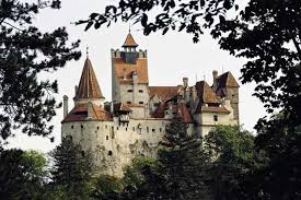 most expensive house for sale in the world 5 dracula u0027s castle 5 dracula u0027s castle howstuffworks