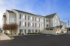 Comfort Inn Maumee Perrysburg Area Maumee Ohio Hotels Country Inn U0026 Suites Toledo Oh