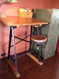 Anco Drafting Table 178 Best Drafting Tables Images On Pinterest Drafting Tables