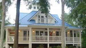 house plans with porches beautiful house plans with porches home design ideas at country