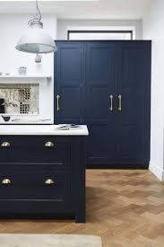 kitchen how to build kitchen cabinets kitchen cabinet sets