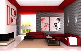 kitchen mural ideas marilyn home decorations house decor home design kitchen