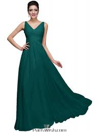 teal bridesmaid dresses cheap bridesmaid dresses white bridesmaid dresses black