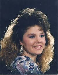 feathered hair 1980s ideas about feathered hairstyles 80s cute hairstyles for girls