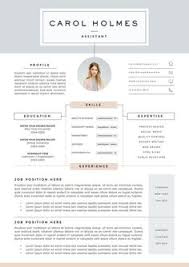 Resume Template Mac Pages 30 Resume Templates For Mac Free Word Documents Cv