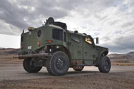 subaru diesel truck panzerwagen mit subaru diesel bilder autobild de