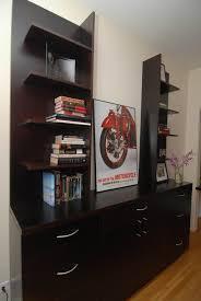 desk in closet butchko and company