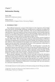adjustment of status cover letter information sharing springer