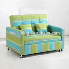 Buy Two Seater Sofa High Quality Fold Up Convertible Sofa Lounge Bed Italian Style Two