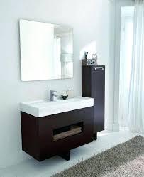 free standing bathroom cabinets freestanding under sink bathroom