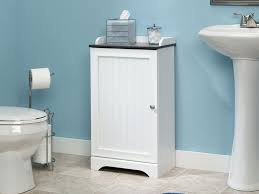 ideas for bathroom storage favored sample of cabinet storage ideas tags horrible