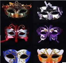 mardi gras masks wholesale discount wholesale glitter masquerade masks 2018 wholesale