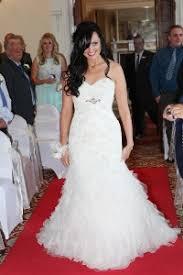 wedding dresses cardiff cosmobella wedding dresses cardiff