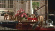home alone house interior inside the real home alone house bedrooms and house