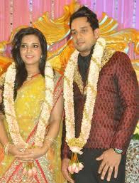 indian wedding garlands online light pink petal wedding garland madurai decorators