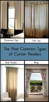 19 best window images on pinterest rollers window coverings and