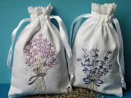 sachet bags herbal moth sachets oregon lavender association