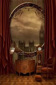 Home Interior Design South Africa Home Decor Wonderful Steampunk Home Decor Step Inside Truth