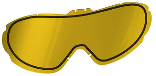 motocross goggles usa outlet buy scott offroad goggles usa outlet visit and find best design