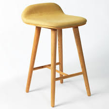 Crate And Barrel Bar Stool Crate And Barrel Lowe Counter Stool Best Chairs Gallery