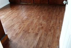 egresso hardwood floor for study and family room