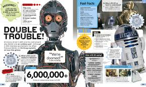 introducing star wars absolutely everything you need to know