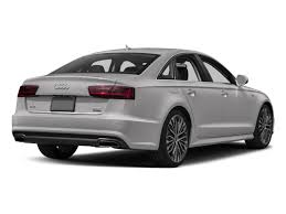 audi a6 premium 2018 audi a6 2 0t premium plus 4d sedan in pittsburgh