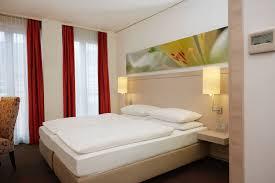 K Hen M El H Hotel München Offizielle Website