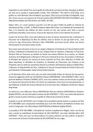 immatriculation chambre de commerce media tweets by mauro zantedeschi mauroz64