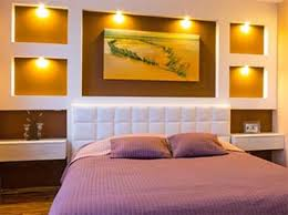 mood lighting to create a romantic atmosphere approved trader
