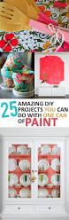 Easy Home Decorating Projects 13294 Best Diy Home Decor Magazine Images On Pinterest Live