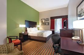 Great Rooms Tampa - la quinta inn tampa south hotel fl florida hotels near tampa