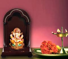 How To Decorate Mandir At Home Buy Home Decoration For Diwali Exotic Wooden