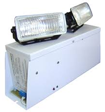 emergency light fittings u0026 systems