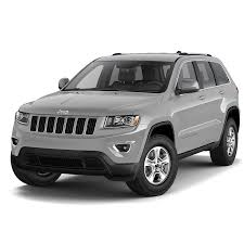 jeep black 2016 view the new 2016 jeep grand cherokee in cuyahoga falls oh
