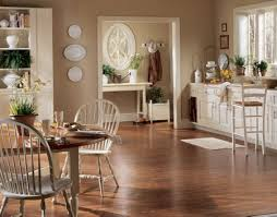 best 25 flooring store ideas on retail ceramic store