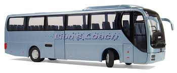 travel buses images Free images one model buses model cars collect transport and