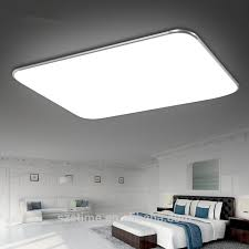 Movable Ceiling Lights Movable Ceiling Light Fixture Movable Ceiling Light Fixture