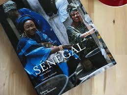 la cuisine d isabelle livre de cuisine sénégalaise la cuisine de ma mère youssou n