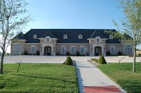 Texas Home Dc Texas Custom Homes