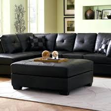 Living Room Furniture Las Vegas Cheap Furniture Las Vegas New Sectional Sofas Las Vegas Nv
