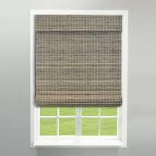 Roman Shades For Bathroom Blinds U0026 Window Shades