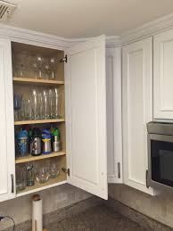 kitchen cabinets refinishing u2013 chicago lincoln park giantpainters