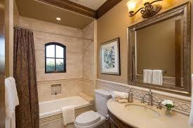 Bathroom Design Photos Shares Top Trends In Bathroom Design For 2017