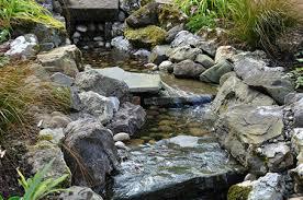 how to create a stunning rock garden u2013 save the crape myrtles