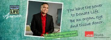 Utmb Help Desk Transplant Services Utmb Health Utmb Health